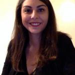 Anaïs Durini